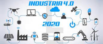 Industria 4.0 2021 : il credito d'imposta sale al 50%