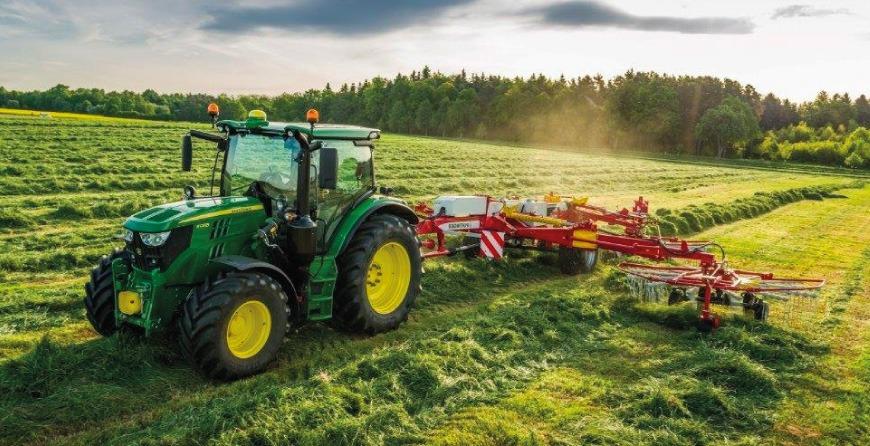 BANDO ISMEA 2021: incentivi per giovani imprenditori agricoli