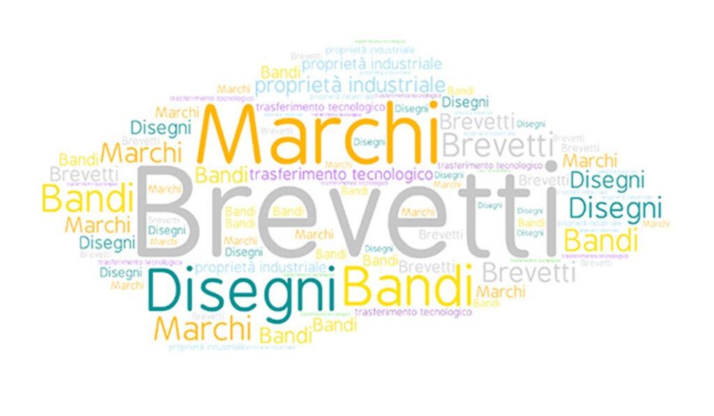 MISE: riapertura dei bandi BREVETTI+, DISEGNI+ e MARCHI+