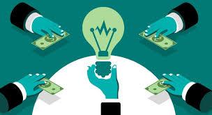 SIMEST 2021: ripartono i contributi a fondo perduto a sostegno delle aziende esportatrici